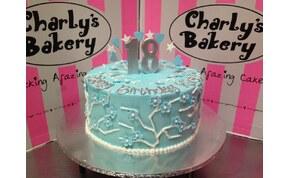 +18: pornós tortát csinált, kirúgták a sütő-klubból