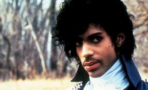 Négy éve hunyt el Prince: íme a legenda 9+1 legnagyobb slágere