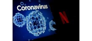 A koronavírus-járvány nagy nyertese lett a Netflix