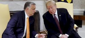 Donald Trump vagy Orbán Viktor használ jobb telefont?