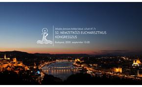 Elhalasztották a Budapesten megrendezendő egyik legnagyobb egyházi kongresszust