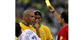 25 év, 25 név: Messi? Ronaldo? Zidane? Ki lett az elmúlt negyedszázad legjobbja?