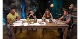 Made in Karantén: az RTL Klub műsorvezetője is beszállt a millióért
