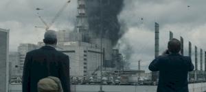 Csernobil: ezért túlzás az HBO sikersorozata