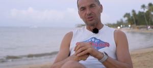 Rendkívüli dolgot jelent be Palik László az Exatlon Hungary-ben