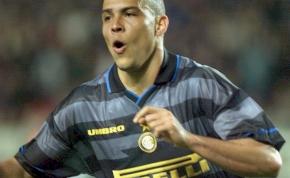Mourinho elárulta, hogy ki minden idők legjobb focistája