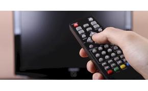 Szerdán az ország északnyugati részén nem lesz TV szolgáltatás