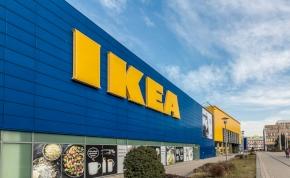 Kinyitnak a magyar IKEA áruházak: ezek az új szabályok