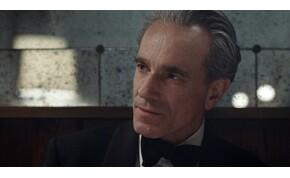 Eltűnt a világ legjobb színésze: nem tudta feldolgozni a rengeteg elismerést?
