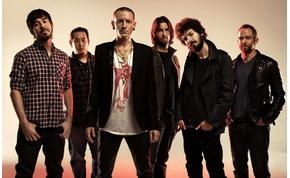 Úgy néz ki, hogy visszatér a Linkin Park