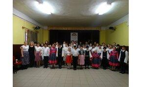 """""""Vitamin a testnek és léleknek""""  – a rászoruló embereket segítik Szabolcsban"""