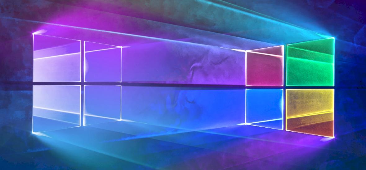 Így nézne ki a valóságban a Windows 20