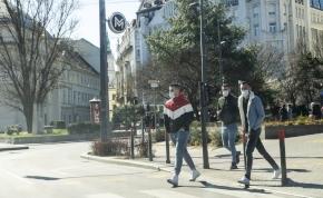 """""""Érted..."""": sztárjaink együtt fohászkodnak a szebb jövőért – videó"""