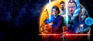 Ezért a Clone Wars az eddigi legjobb Star Wars-sorozat