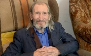 Felkavaró részletek derültek ki Szilágyi István haláláról