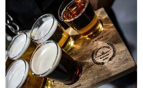 Kibírnád, ha koronavírus-adó lenne az alkoholon?