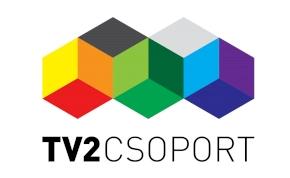 Teljesen megújul a TV2 Csoport egyik csatornája