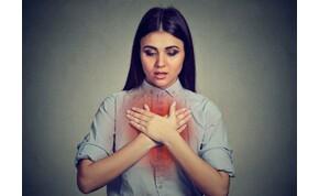 Extra veszélyben vannak az asztmások a koronavírus miatt – videó