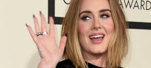 Hihetetlen: visszatért Adele, és mindenkit meglepett az új kinézetével – kép