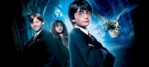 Fantasztikus hír érkezett a Harry Potter rajongóknak