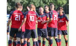 Segélyt és munkakeresést javasol focistáinak a magyar klub ügyvezetője