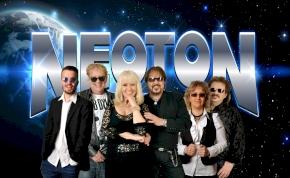 Zenés film készül a Neoton Família slágereivel