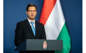 A budapestiek mehetnek vidékre? – választ kapunk néhány fontos kérdésre