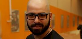 Milliókat gyűjtöttek össze a magyar DJ-k a rászorulóknak