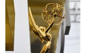Ha jelölnek Oscarra, akkor biztosan bukod az Emmy-jelölést