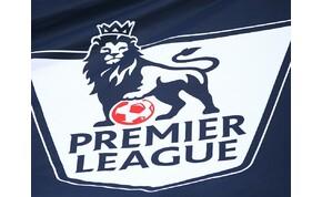 Akár 50 labdarúgó is bojkotálhatja a Premier League újraindulását
