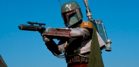 Visszatér a Star Wars halottnak hitt szereplője