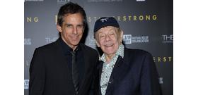 Meghalt Ben Stiller édesapja