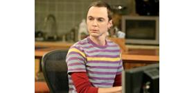 Rá se fogsz ismerni az Agymenők Sheldonjára