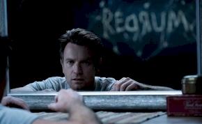 Új Stephen King-adaptáción dolgozik az Álom doktor rendezője