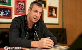 Pindroch Csaba durván beszólt a segélyért folyamodó sztároknak