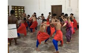 Egy utazás, amivel bekerültem az indiai híradóba – galéria