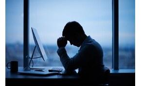 Napi horoszkóp: vajon meddig tart a rossz hangulatod?