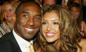 Kobe Bryant özvegye teljesen kiakadt a rendőrségre