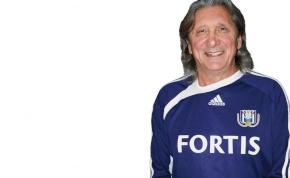 Elhunyt a Real Betis magyar legendája, Ladinszky Attila