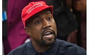 Kanye West volt testőre leleplezte a rapper igazi arcát