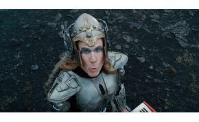 Will Ferrell rendesen kiparodizálja az Eurovíziós Dalfesztivált – videó