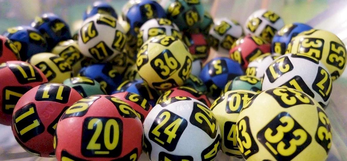 Tovább nő a hatos lottó főnyereménye