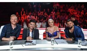 Az RTL Klub X-Faktora után, a TV2 legnépszerűbb műsora is elmaradhat