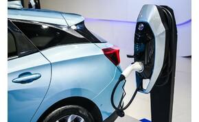 Elektromos autót venne? Van egy jó hírünk!