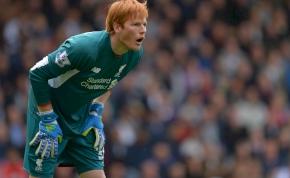 Liverpoolt is megjárt magyar játékost igazolhat a Fradi