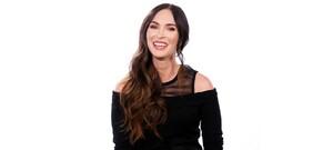 Megan Fox rögtön fehérneműben vigasztalódik a szakítás után