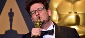Óriási pénzből készül az Oscar-díjas Deák Kristóf első mozifilmje