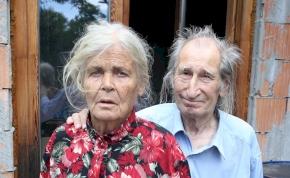 Megdöbbentő titok derült ki a Szilágyi családról, óriási változás az RTL Klubon