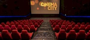 Ezzel a filmmel nyithatnak újra a mozik – előzetes