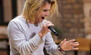 Meghalt a 2016-os X-Faktor énekese, Petics Kristóf